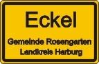 Eckel1