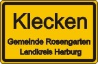 Klecken