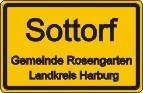 Sottdorf
