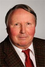 Jens-Rainer Ahrens