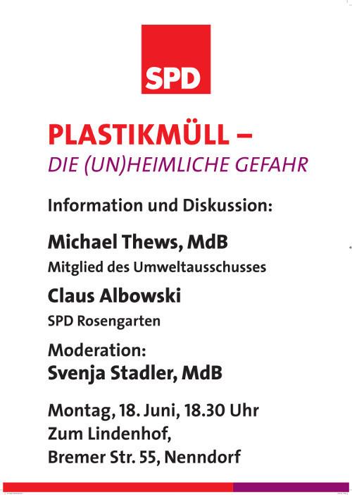 2018-06-18_Plastikmuell