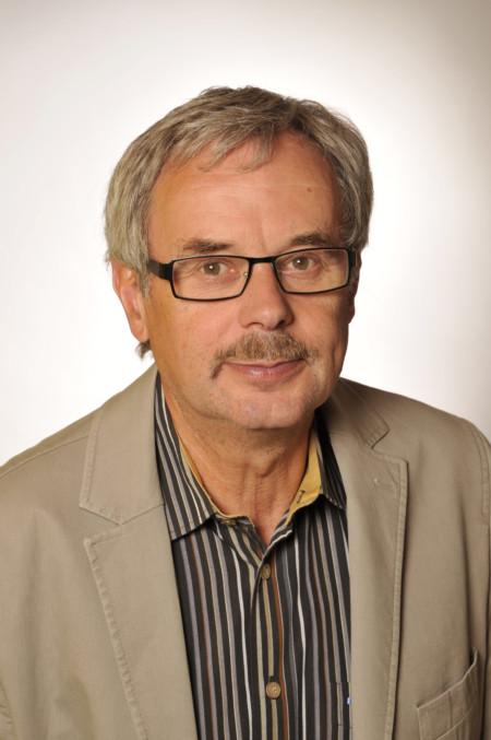 Hans-Hermann Böttcher