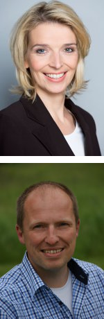 2017_Wahlkreiskandidaten