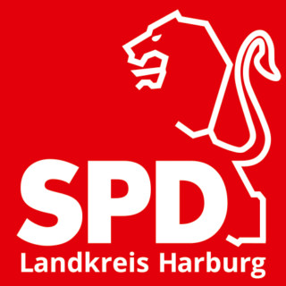 Sign-SPD-LKHarburg.jpg