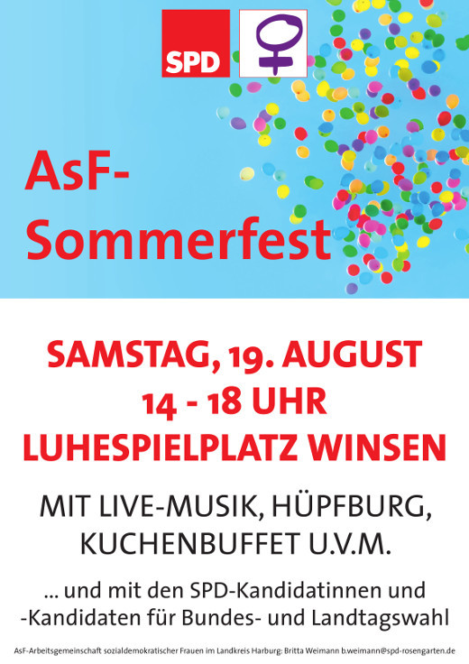 AsF-Sommerfest-2017